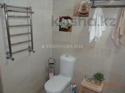 5-комнатный дом, 180 м², 2 сот., Поселок Бесагаш 2 за 55 млн ₸ в Алматы, Медеуский р-н — фото 27