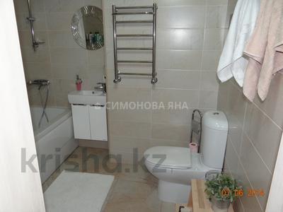 5-комнатный дом, 180 м², 2 сот., Поселок Бесагаш 2 за 55 млн ₸ в Алматы, Медеуский р-н — фото 28