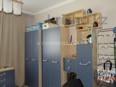 5-комнатный дом, 180 м², 2 сот., Поселок Бесагаш 2 за 55 млн ₸ в Алматы, Медеуский р-н — фото 30