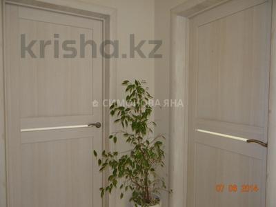 5-комнатный дом, 180 м², 2 сот., Поселок Бесагаш 2 за 55 млн ₸ в Алматы, Медеуский р-н — фото 31