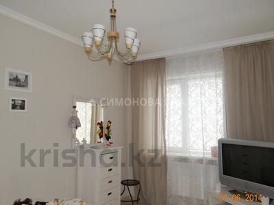 5-комнатный дом, 180 м², 2 сот., Поселок Бесагаш 2 за 55 млн ₸ в Алматы, Медеуский р-н — фото 32