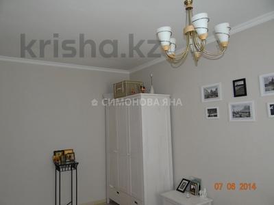 5-комнатный дом, 180 м², 2 сот., Поселок Бесагаш 2 за 55 млн ₸ в Алматы, Медеуский р-н — фото 33
