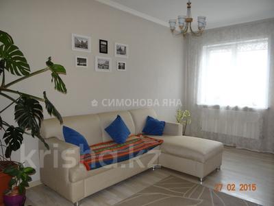 5-комнатный дом, 180 м², 2 сот., Поселок Бесагаш 2 за 55 млн ₸ в Алматы, Медеуский р-н — фото 35