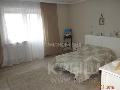 5-комнатный дом, 180 м², 2 сот., Поселок Бесагаш 2 за 55 млн ₸ в Алматы, Медеуский р-н — фото 37