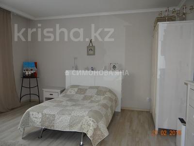 5-комнатный дом, 180 м², 2 сот., Поселок Бесагаш 2 за 55 млн ₸ в Алматы, Медеуский р-н — фото 38