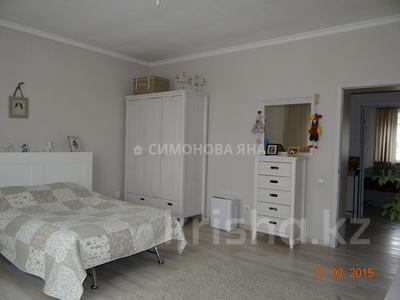 5-комнатный дом, 180 м², 2 сот., Поселок Бесагаш 2 за 55 млн ₸ в Алматы, Медеуский р-н — фото 39
