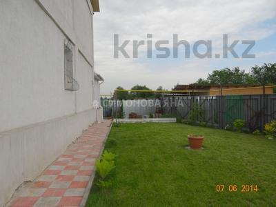 5-комнатный дом, 180 м², 2 сот., Поселок Бесагаш 2 за 55 млн ₸ в Алматы, Медеуский р-н — фото 5