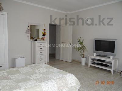 5-комнатный дом, 180 м², 2 сот., Поселок Бесагаш 2 за 55 млн ₸ в Алматы, Медеуский р-н — фото 40