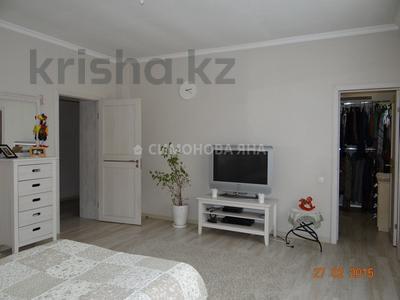 5-комнатный дом, 180 м², 2 сот., Поселок Бесагаш 2 за 55 млн ₸ в Алматы, Медеуский р-н — фото 41