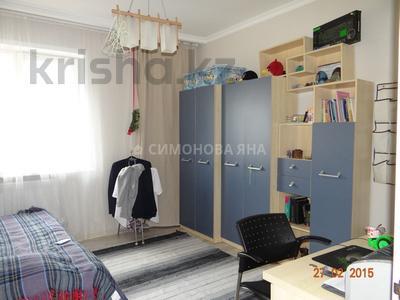 5-комнатный дом, 180 м², 2 сот., Поселок Бесагаш 2 за 55 млн ₸ в Алматы, Медеуский р-н — фото 42