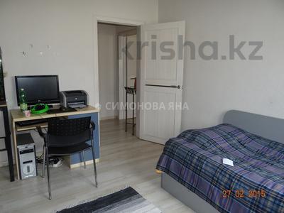 5-комнатный дом, 180 м², 2 сот., Поселок Бесагаш 2 за 55 млн ₸ в Алматы, Медеуский р-н — фото 43