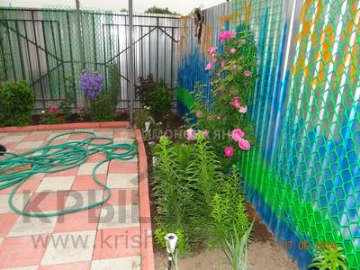 5-комнатный дом, 180 м², 2 сот., Поселок Бесагаш 2 за 55 млн ₸ в Алматы, Медеуский р-н — фото 7