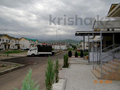 5-комнатный дом, 180 м², 2 сот., Поселок Бесагаш 2 за 55 млн ₸ в Алматы, Медеуский р-н — фото 8