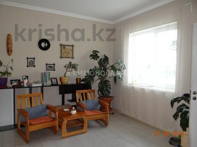 5-комнатный дом, 180 м², 2 сот., Поселок Бесагаш 2 за 55 млн ₸ в Алматы, Медеуский р-н — фото 9