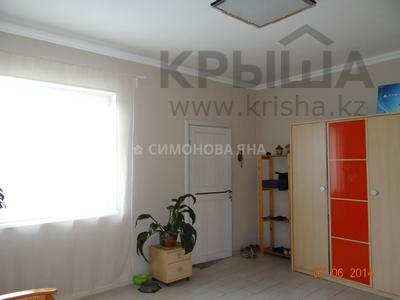 5-комнатный дом, 180 м², 2 сот., Поселок Бесагаш 2 за 55 млн ₸ в Алматы, Медеуский р-н — фото 10
