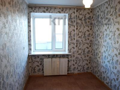 2-комнатная квартира, 45 м², 2/9 эт., ул. Сулеймана Стальского 6 за ~ 10.4 млн ₸ в Омске — фото 3