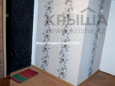 2-комнатная квартира, 45 м², 2/9 эт., ул. Сулеймана Стальского 6 за ~ 10.4 млн ₸ в Омске — фото 6