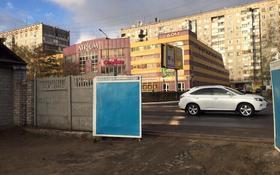 7-комнатный дом помесячно, 800 м², 8 сот., Ак.Сатпаева 256 — Р.Люксембург за 70 000 ₸ в Павлодаре