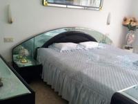 1-комнатная квартира, 44 м² по часам