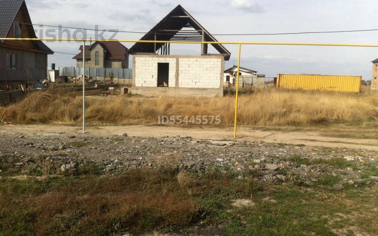 4-комнатный дом, 96 м², 9 сот., Казцик за 17 млн 〒 в Казцик