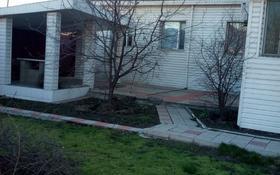 6-комнатный дом, 266 м², 10 сот., Казахстанская — Жансугурова за 40 млн ₸ в Талдыкоргане
