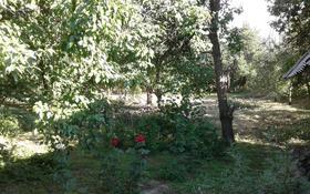 Дача с участком в 13 сот., Центральная 23 за 6.5 млн 〒 в Батане