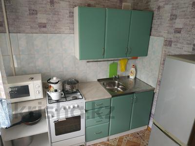 1-комнатная квартира, 31 м² посуточно, Горняков 68 — Ленина за 4 000 ₸ в Рудном — фото 5