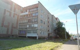 3-комнатная квартира, 66.4 м², 1/5 этаж, Ауэзова 184 за ~ 12.5 млн 〒 в Петропавловске