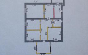 10-комнатный дом, 111.7 м², 22 сот., Озёрная 20 за 15.2 млн ₸ в Щучинске