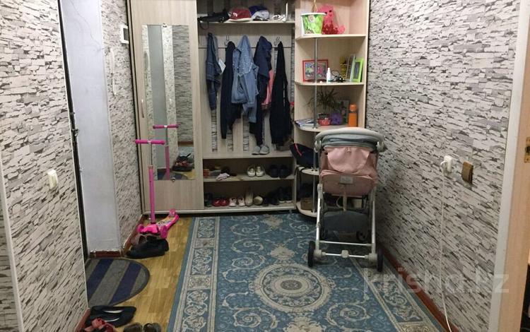 2-комнатная квартира, 75 м², 1/4 этаж, Нурсат 3 за 17.5 млн 〒 в Шымкенте, Каратауский р-н