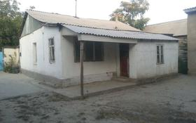 5-комнатный дом, 110 м², 8 сот., Тельман 33 — Хантанири за 15 млн 〒 в Шымкенте, Абайский р-н