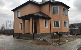5-комнатный дом, 313.2 м², 6 сот., Гагарина 95/1 — Ворушина за 280 млн ₸ в Павлодаре