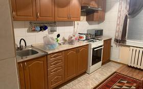 3-комнатная квартира, 70 м², 1/5 этаж, Гетте 307 за 16.8 млн 〒 в Алматы, Турксибский р-н