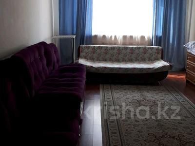 2-комнатная квартира, 80 м², 14/20 эт. посуточно, Брусиловского 167 — Шакарима за 10 000 ₸ в Алматы, Алмалинский р-н — фото 3