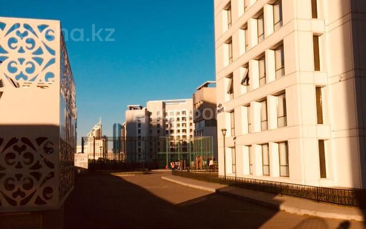 2-комнатная квартира, 60 м², 2/12 эт., Е-49 3/3 за 23.5 млн ₸ в Нур-Султане (Астана), Есильский р-н