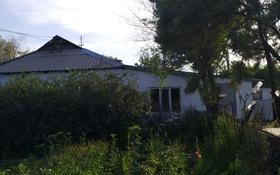 3-комнатный дом, 90 м², 18 сот., Центральная 29 за 5 млн 〒 в Караганде, Октябрьский р-н