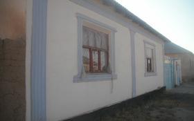 4-комнатный дом, 169.4 м², 10 сот., Ардагер 21 за ~ 4.4 млн ₸ в Туркестане