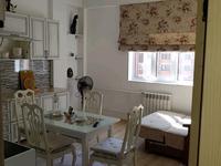 1-комнатная квартира, 65 м², 11/14 этаж посуточно