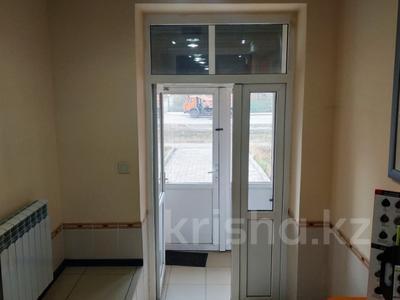 Магазин площадью 45 м², Утепова за 21 млн ₸ в Усть-Каменогорске — фото 4