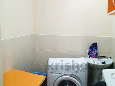 Магазин площадью 45 м², Утепова за 21 млн ₸ в Усть-Каменогорске — фото 8