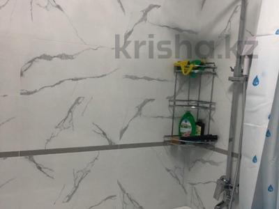 2-комнатная квартира, 47 м², 2/10 эт., проспект Достык 138 — Жолдасбекова за 31.5 млн ₸ в Алматы, Медеуский р-н — фото 6