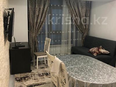 2-комнатная квартира, 47 м², 2/10 эт., проспект Достык 138 — Жолдасбекова за 31.5 млн ₸ в Алматы, Медеуский р-н — фото 8