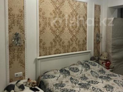 2-комнатная квартира, 47 м², 2/10 эт., проспект Достык 138 — Жолдасбекова за 31.5 млн ₸ в Алматы, Медеуский р-н — фото 9