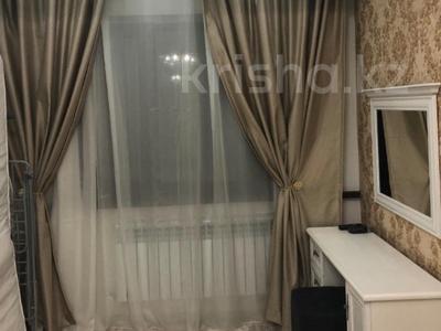2-комнатная квартира, 47 м², 2/10 эт., проспект Достык 138 — Жолдасбекова за 31.5 млн ₸ в Алматы, Медеуский р-н — фото 10