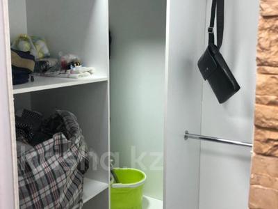2-комнатная квартира, 47 м², 2/10 эт., проспект Достык 138 — Жолдасбекова за 31.5 млн ₸ в Алматы, Медеуский р-н — фото 12