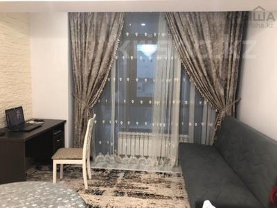 2-комнатная квартира, 47 м², 2/10 эт., проспект Достык 138 — Жолдасбекова за 31.5 млн ₸ в Алматы, Медеуский р-н — фото 13