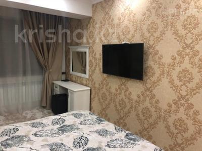 2-комнатная квартира, 47 м², 2/10 эт., проспект Достык 138 — Жолдасбекова за 31.5 млн ₸ в Алматы, Медеуский р-н — фото 2