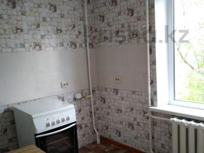 3-комнатная квартира, 60 м², 3/5 этаж, проспект Республики 74 за 15.8 млн 〒 в Нур-Султане (Астана), Сарыарка р-н