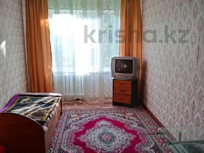 3-комнатная квартира, 60 м², 3/5 этаж, проспект Республики 74 за 15.8 млн 〒 в Нур-Султане (Астана), Сарыарка р-н — фото 3