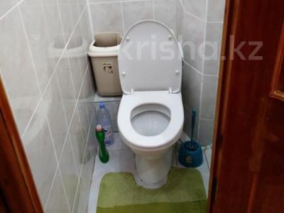 3-комнатная квартира, 60 м², 3/5 этаж, проспект Республики 74 за 15.8 млн 〒 в Нур-Султане (Астана), Сарыарка р-н — фото 5